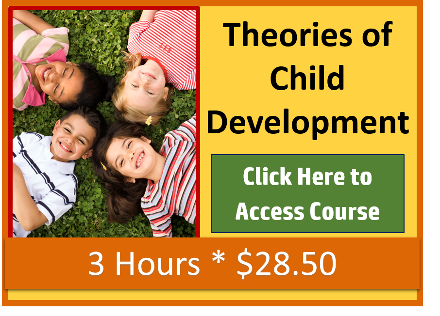 Child Abuse: Identification and Reporting  1 hour / .1 CEU $10.50