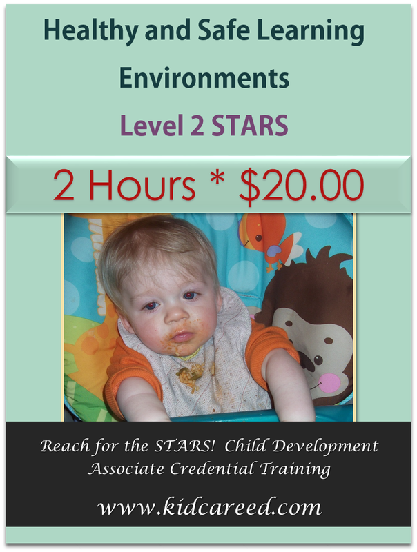 safe and healthy learning environment in preschool Planning a safe, healthy, learning environment 2 weekly menus -1 for preschool children and 1 for infants and safe healthy learning environments june.