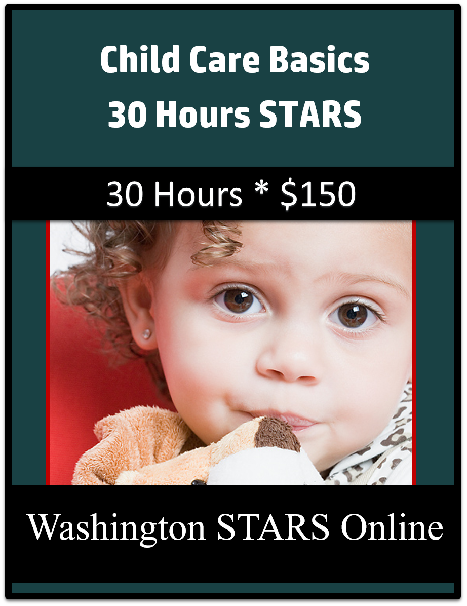Child care basics 30 hours stars online xflitez Choice Image